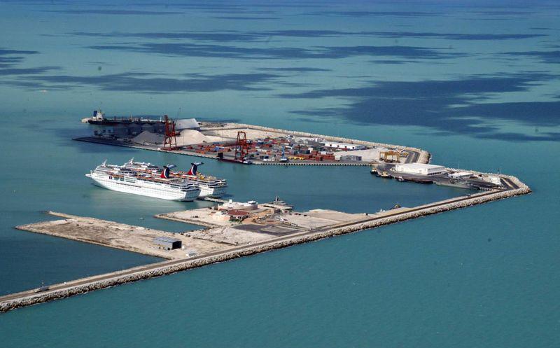 puerto-progreso-yucatan-sipse