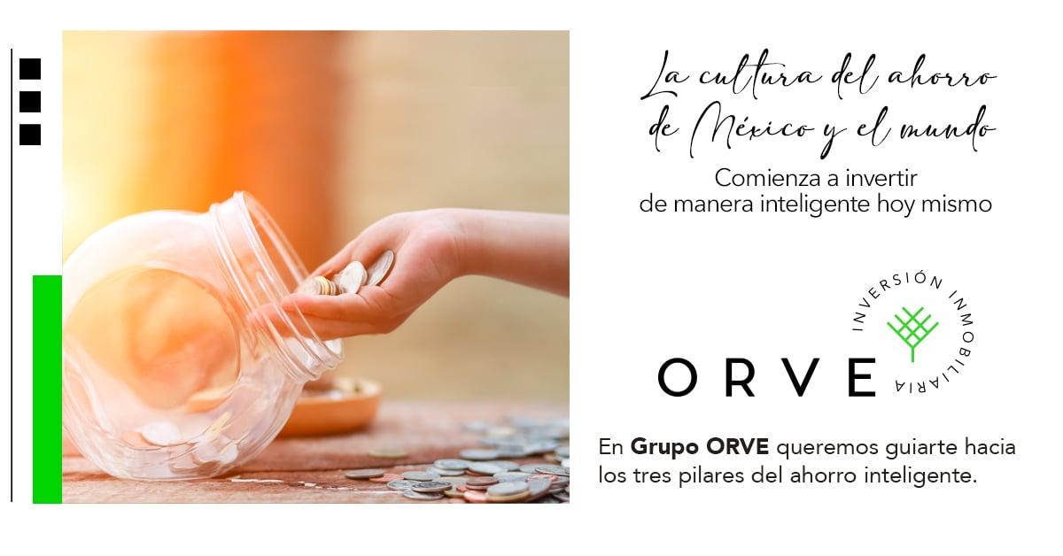 Blog-ORVE-Cultura-del-Ahorro