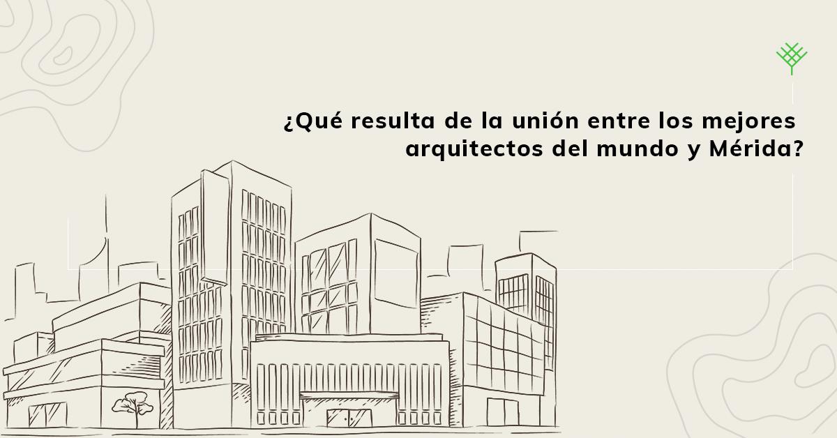 urbanismo ciudad central