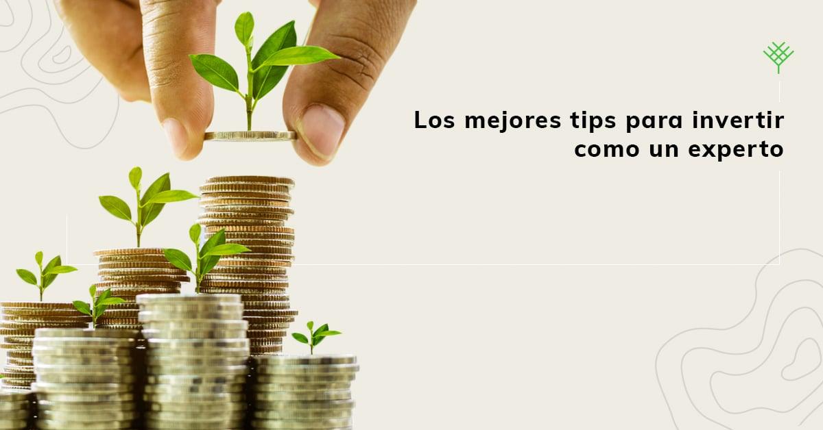Consejos-Inversion-Inmobiliaria-yucatan