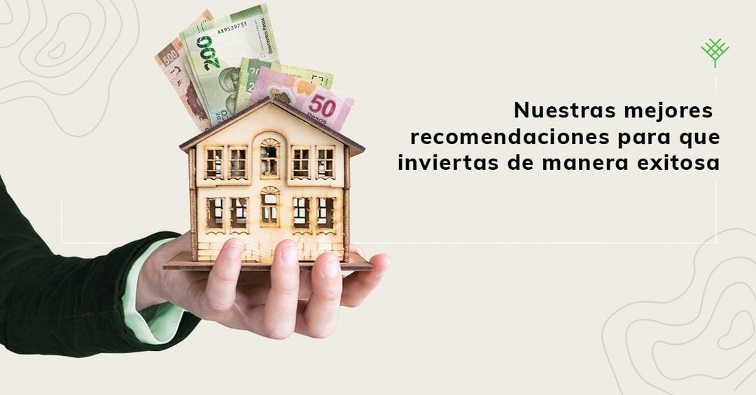 Consejos-Inversion-Inmobiliaria