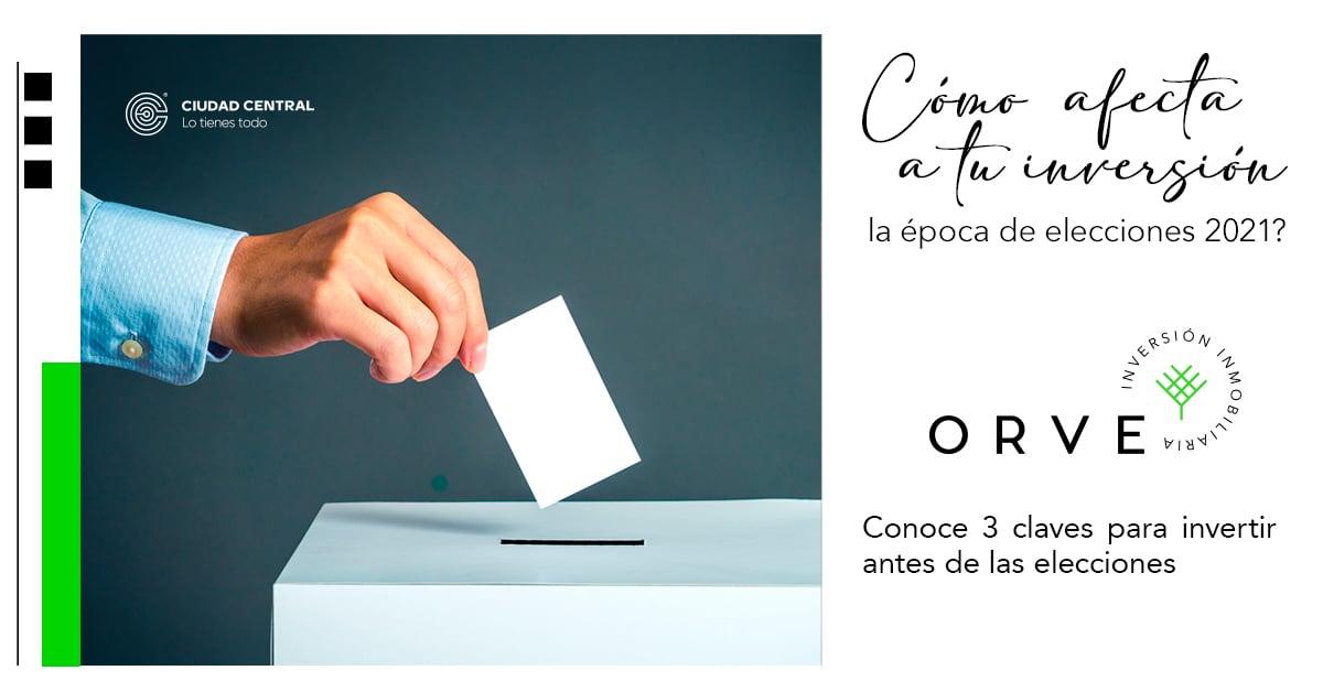 Blog-ORVE-Época-de-elecciones