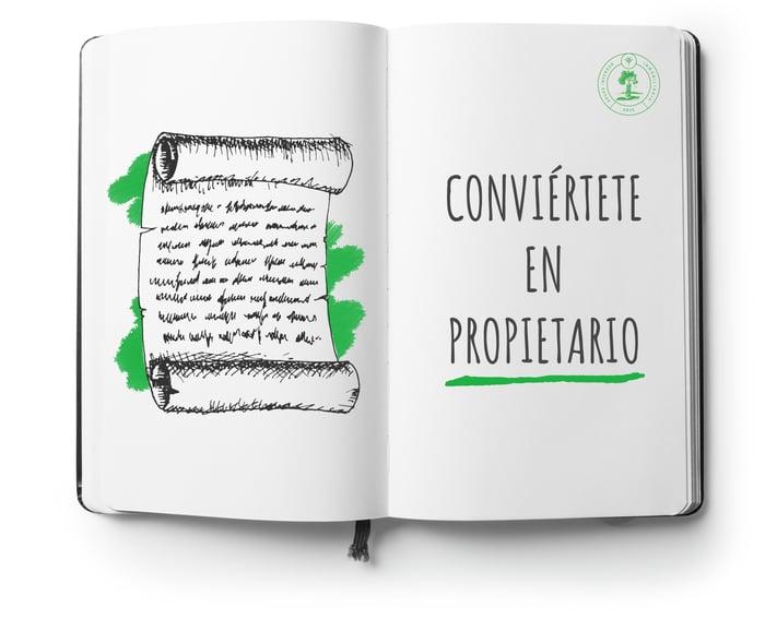 Blog - Conviertete en propietario.png