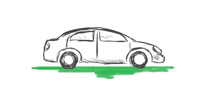 Luis comprar coche.png