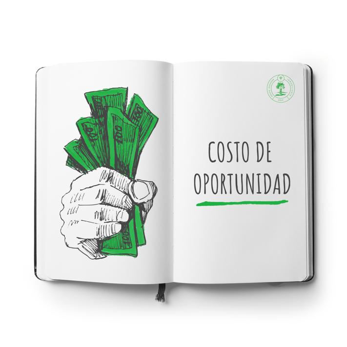 Orve Libreta - Costo de Oportunidad.png
