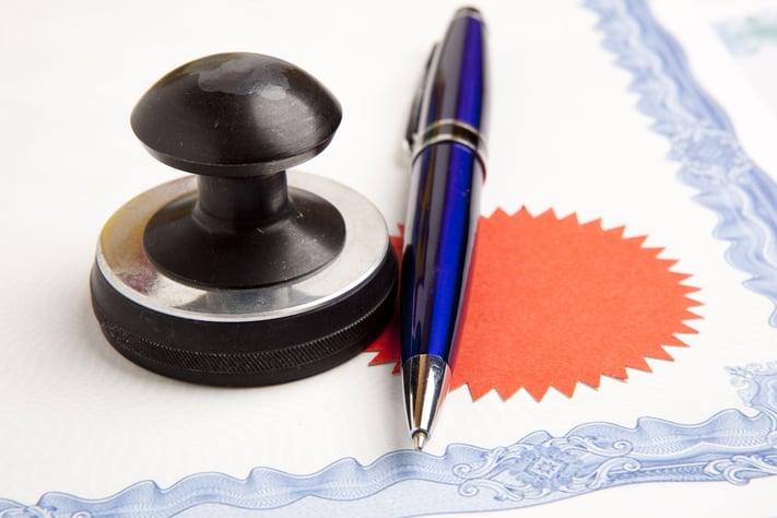 agendar notario registro yucatán.jpg