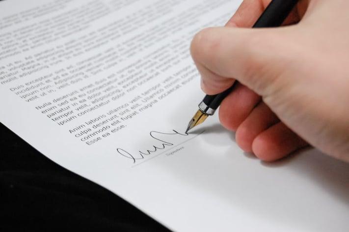 firma notario registro yucatan.jpeg