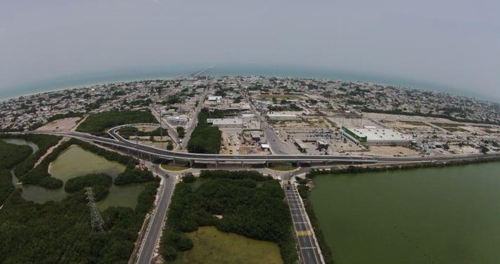 infraestructura yucatan invertir.jpg