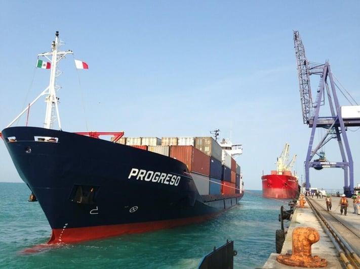 invertir yucatan importación.jpg