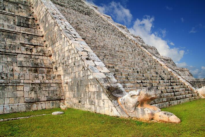 zona turistica invertir yucatan.jpg