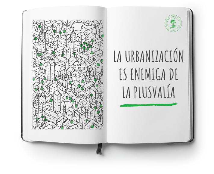 terrenos no urbanizados.png