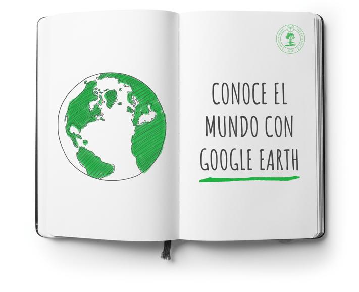 Google Earth conocer un lugar.png