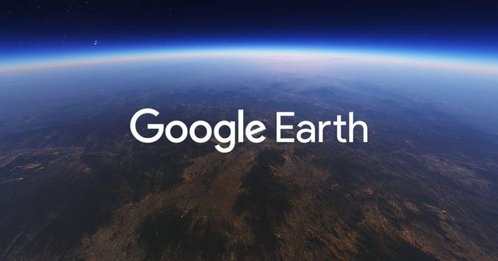 Google-earh-visitar-terrenos