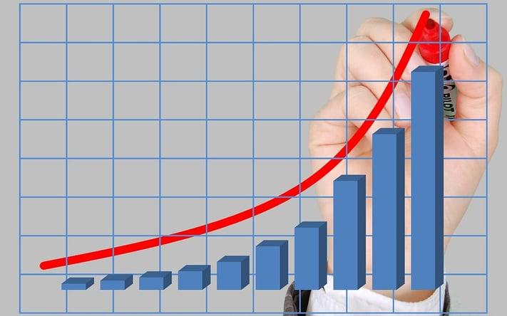 rentabilidad a largo plazo invertir terreno.jpg