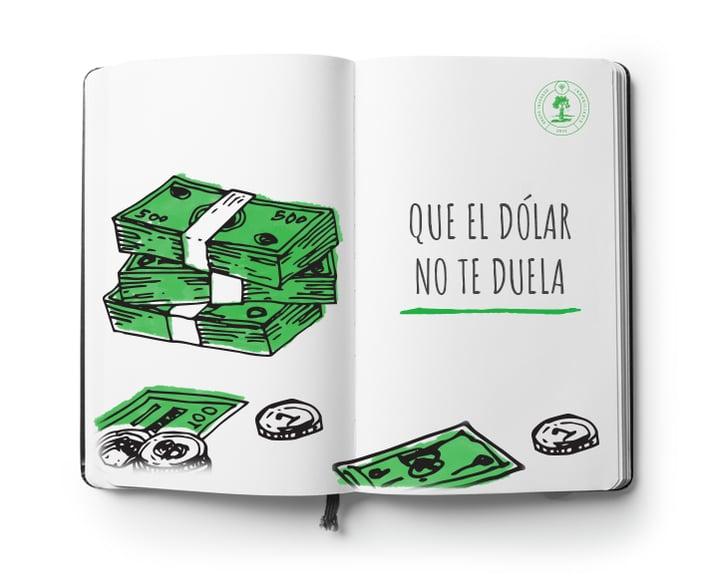 dolar.png