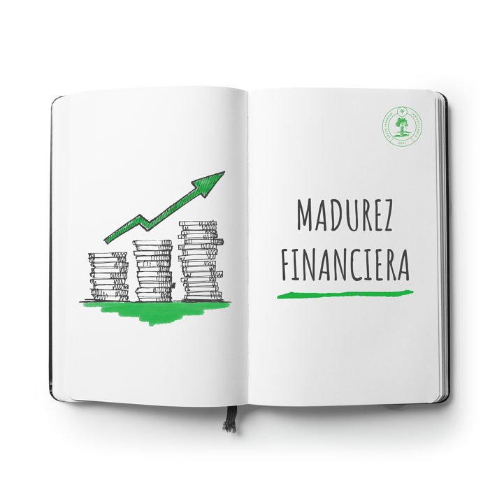 hábitos financieros que aún puedes cambiar a tus cuarentas.png