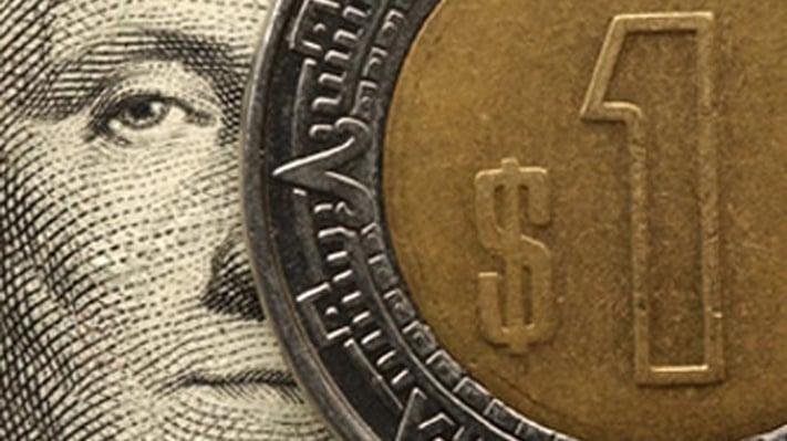 proteger dinero subida dolar.jpg
