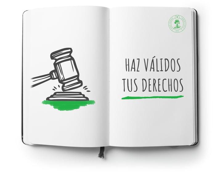 Blog - Certeza Juridica.png