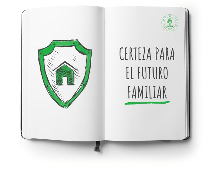 Protege el futuro de tu familia.png