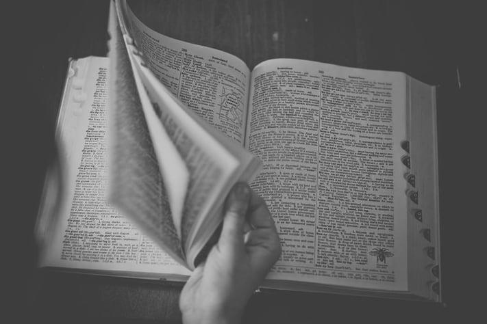 diccionario básico del inversionista.jpg