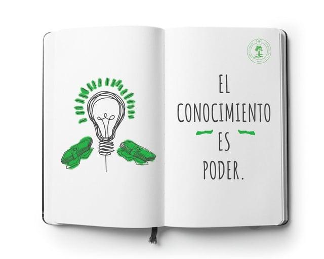 diccionario básico inversionista.png