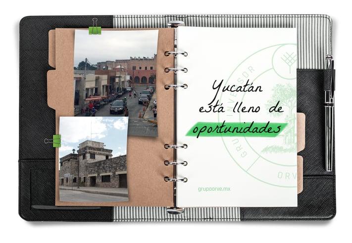 Blog-Inversión-en-zonas-rurales-en-Yucatán.png