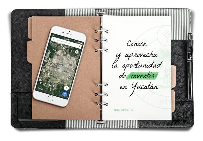 Blog_5-lugares-estratégicos-para-comprar-terrenos-en-Yucatán.png