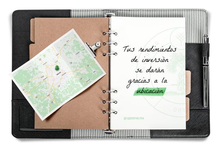 Blog_Ubicación, elemento clave para tu inversión inmobiliaria.png