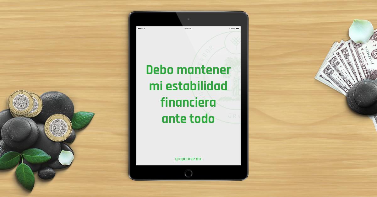 ORVE_FbCard_Preguntas-para-determinar-tu-capacidad-de-inversión