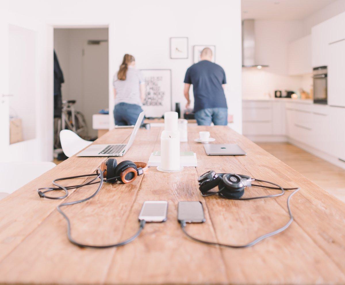 comparte-vivienda-finanzas-personales-millennials