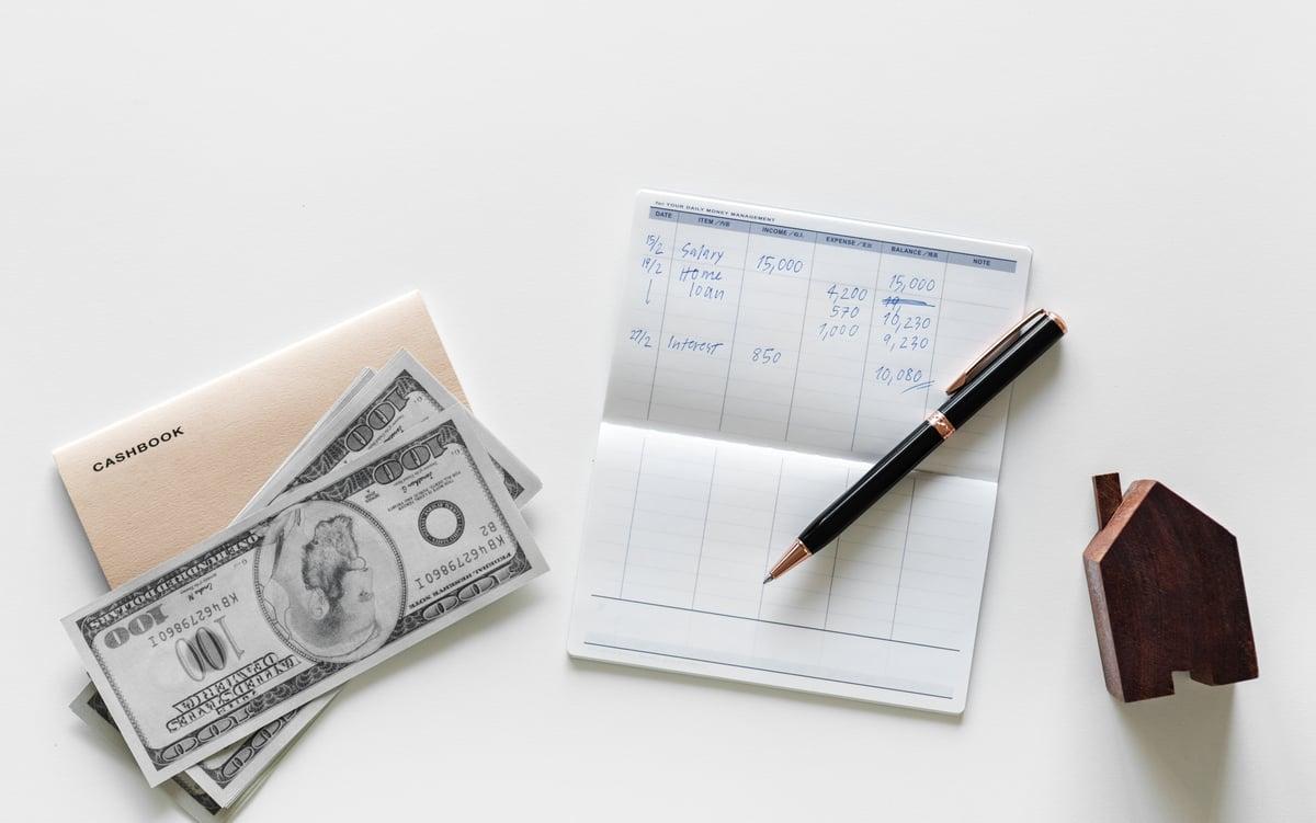finanzas-personales-millennials