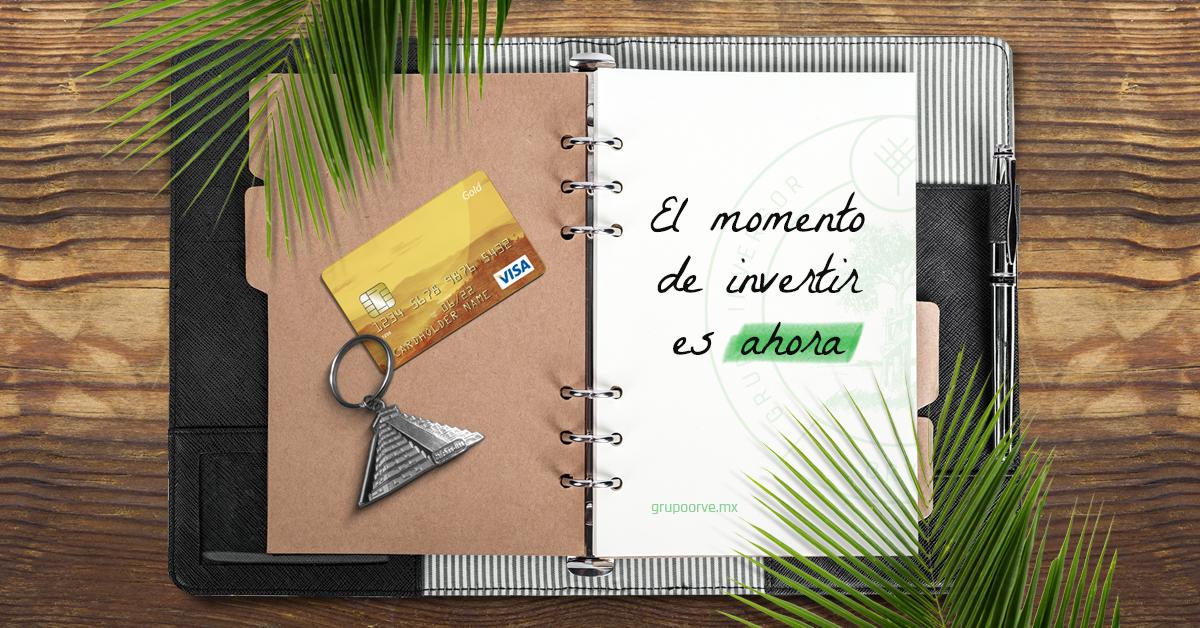 ORVE_Blog_Yucatán-en-la-mira-de-inversionistas-nacionales-e-internacionales