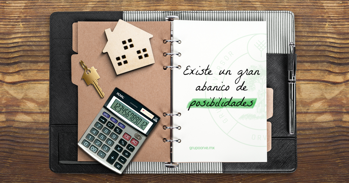 ORVE_FBlog_X-tipos-de-inversión-inmobiliaria-para-tu-portafolio