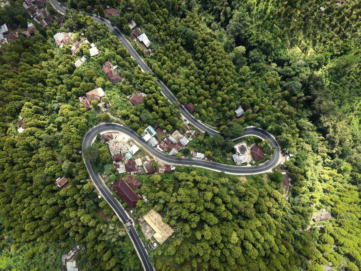ubicacion-bienes-raices-inversion-inmobiliaria-orve