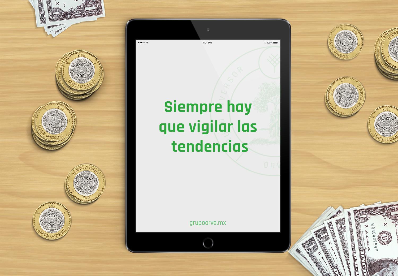 Blog_Qué-es-la-inflación-y-cómo-afecta-a-tus-inversiones