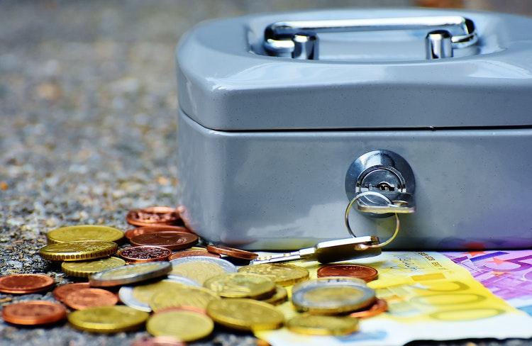 invertir-ahorros-para-retiro
