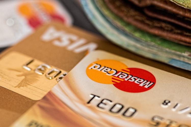 historial-crediticio-libre-deudas-manejar-mejor-inversiones