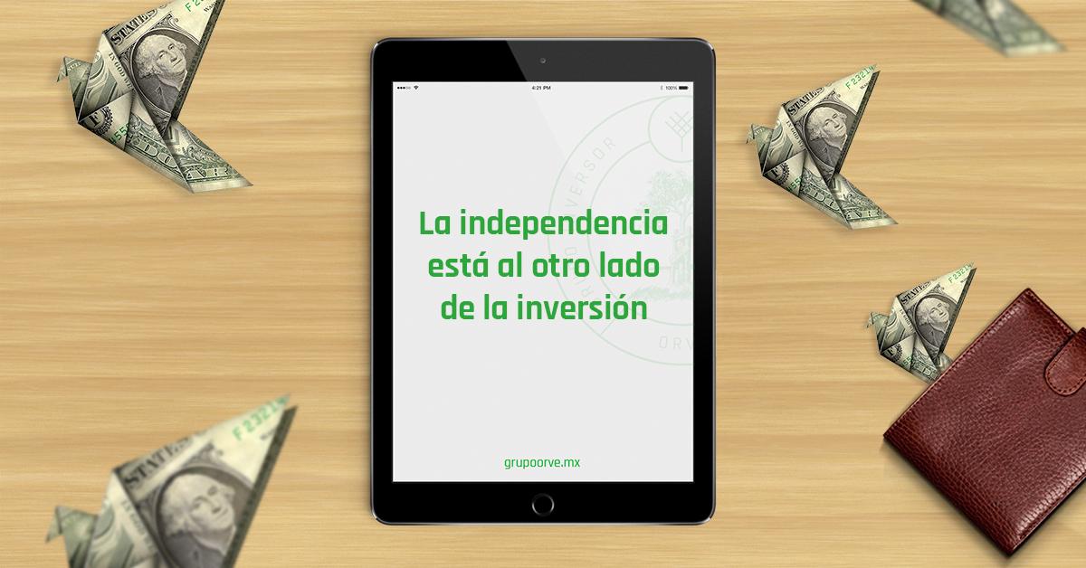 ORVE_Blog_Qué-es-la-libertad-financiera-y-cómo-puedes-alcanzarla