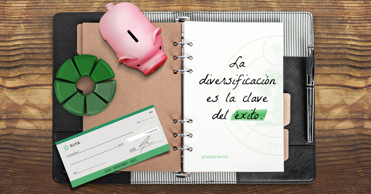 ORVE_Blog_claves-para-diversificar-tu-portafolio-de-inversión
