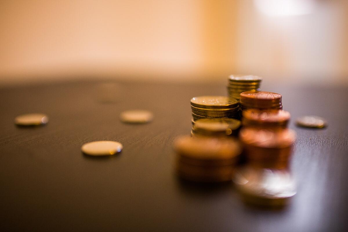 dinero-inversion-libertad