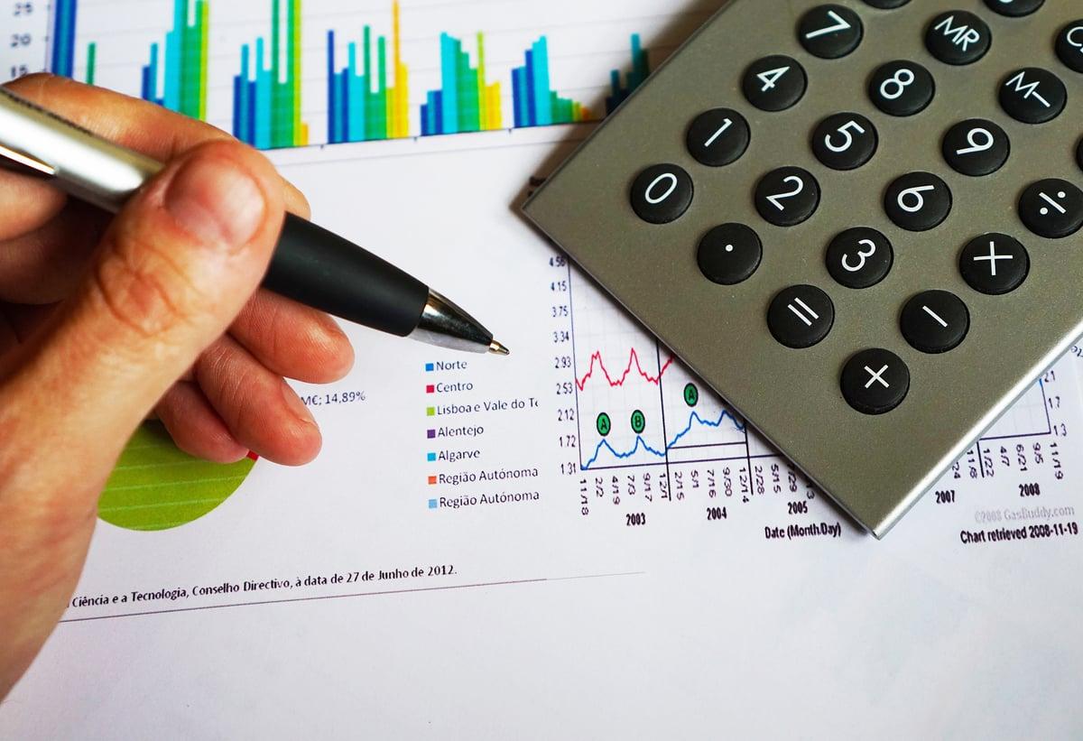 calcular-rendimiento-inverison-inmobiliaria