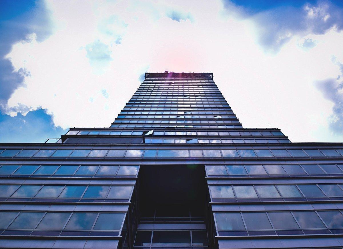 mexico-inversion-inmobiliaria