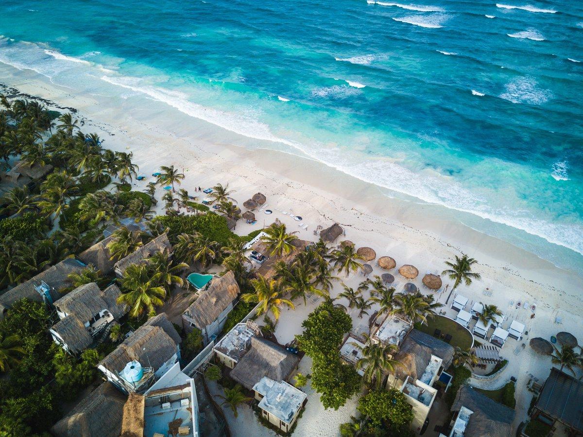 inversion-inmobiliaria-en-mexico