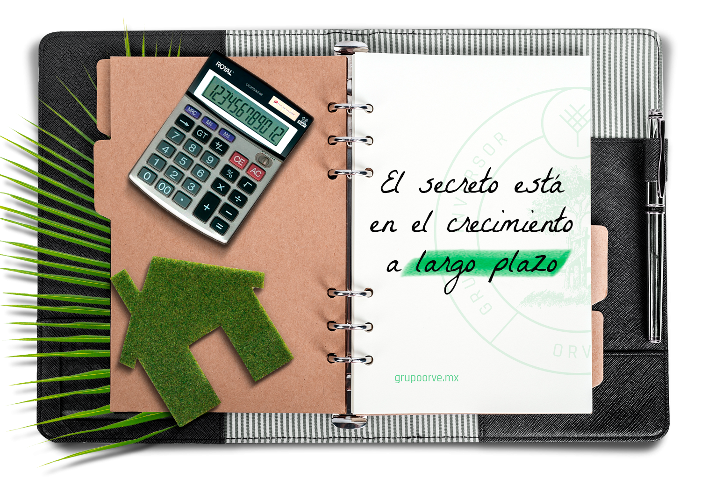 Blog_Razones-para-hacer-tu-primera-inversión-inmobiliaria-en-Yucatán