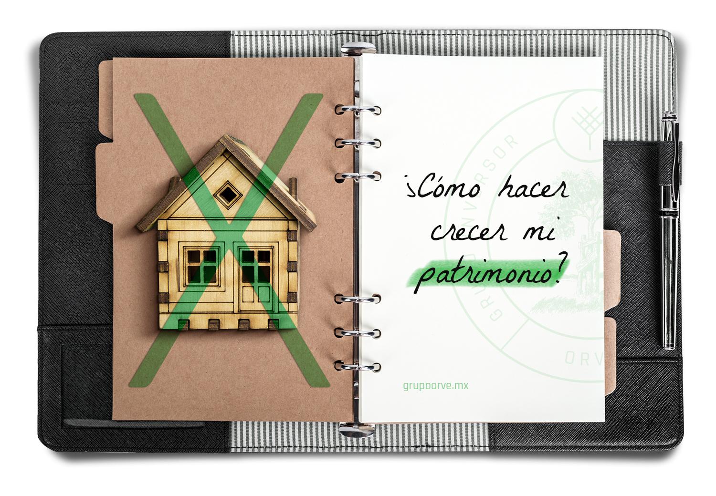 Blog_Señales-de-que-la-inversión-inmobiliaria-no-es-para-ti