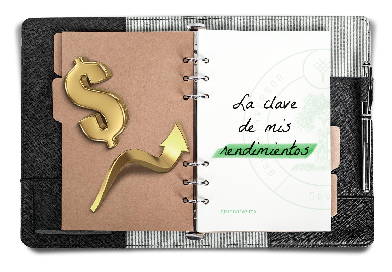 Blog_Todo-lo-que-siempre-quisiste-saber-de-la-plusvalía
