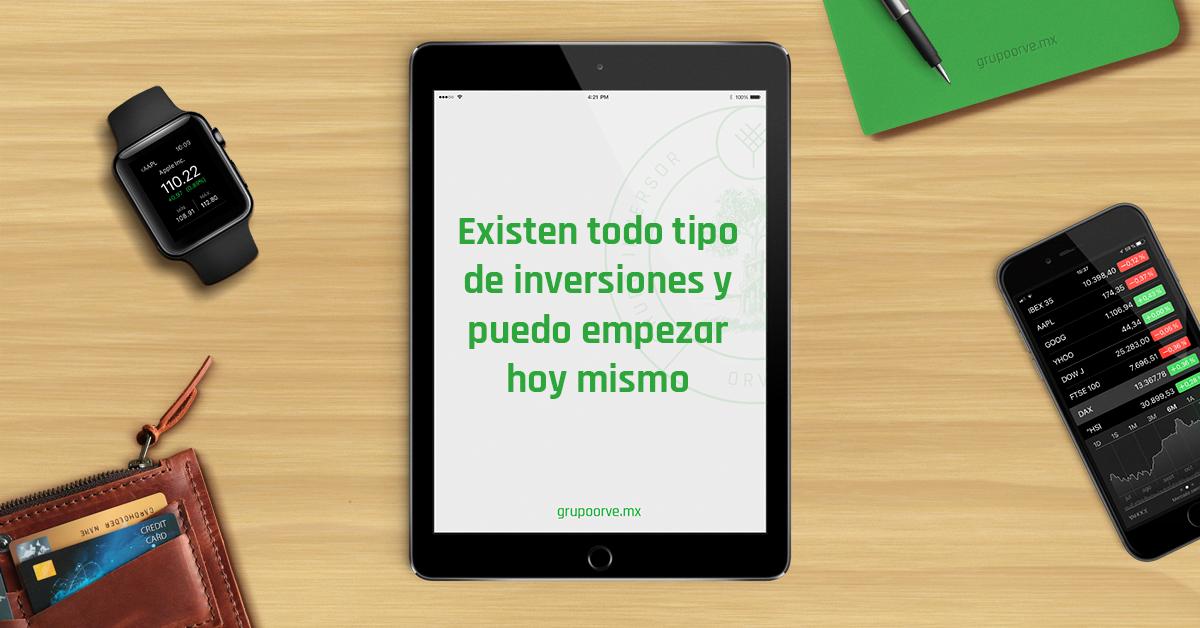 ORVE_Blog_X-lotes-de-inversión-en-Yucatán-ideales-para-millennials