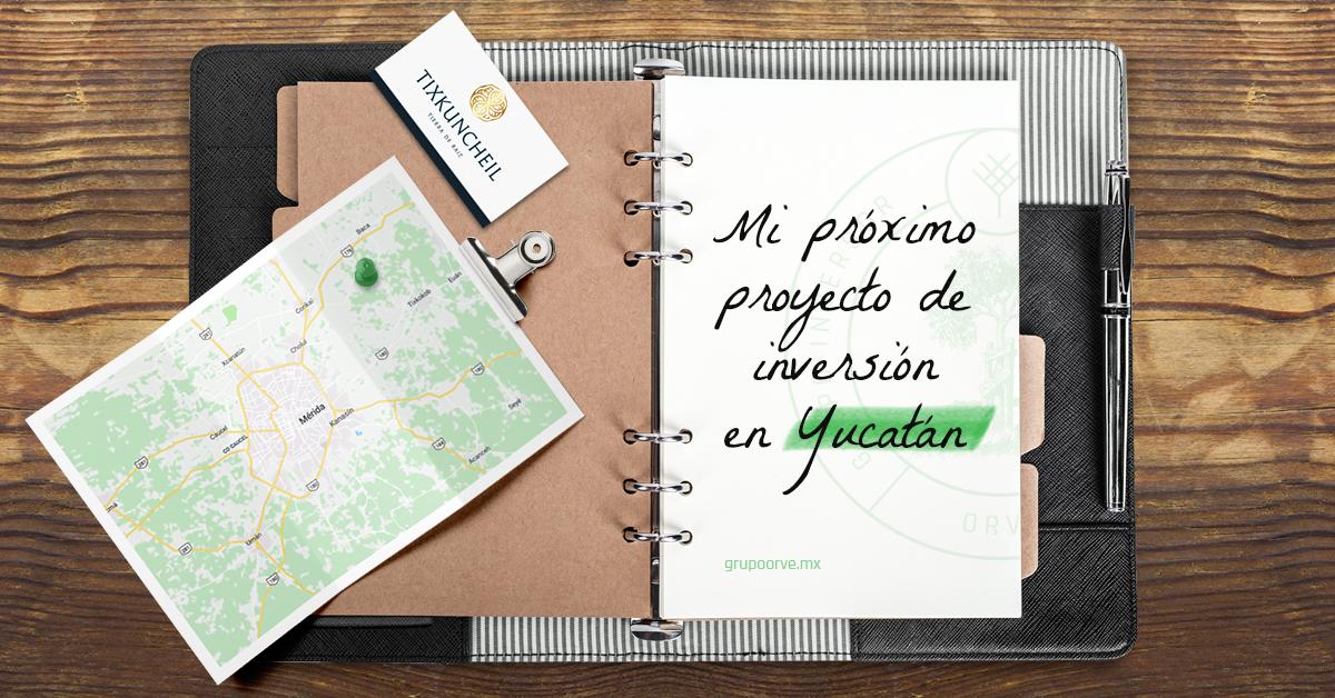 ORVE_Blog_Tixkuncheil-Pt1-Macrolotes-de-inversión