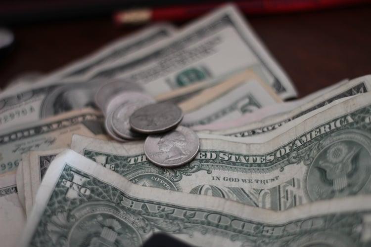 proteger-dinero-inflacion