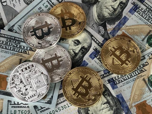 invertir-en-bitcoin